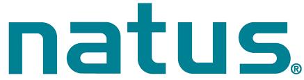Natus-Medical