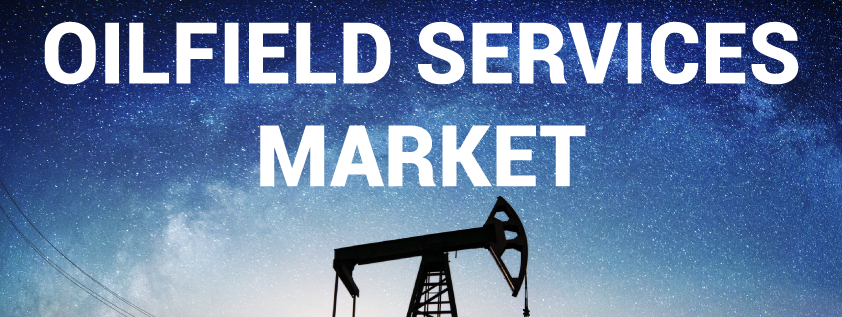 Oilfield Service Market