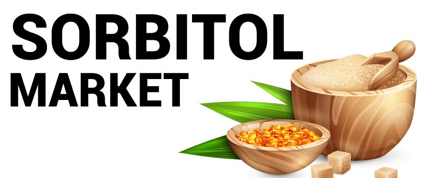Sorbitol Market
