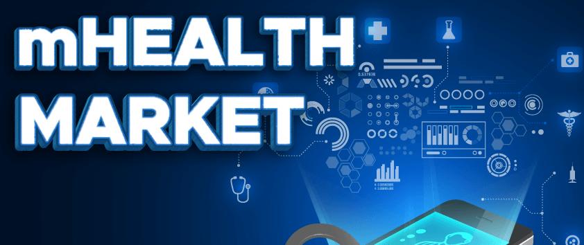 mHealth Market