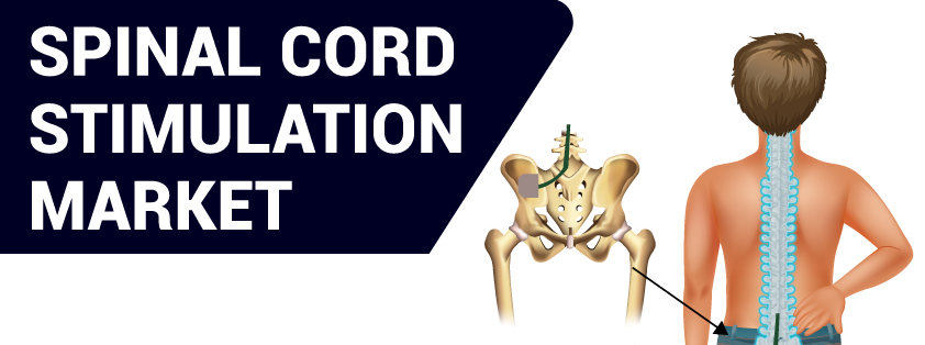 Spinal Cord Stimulation Market