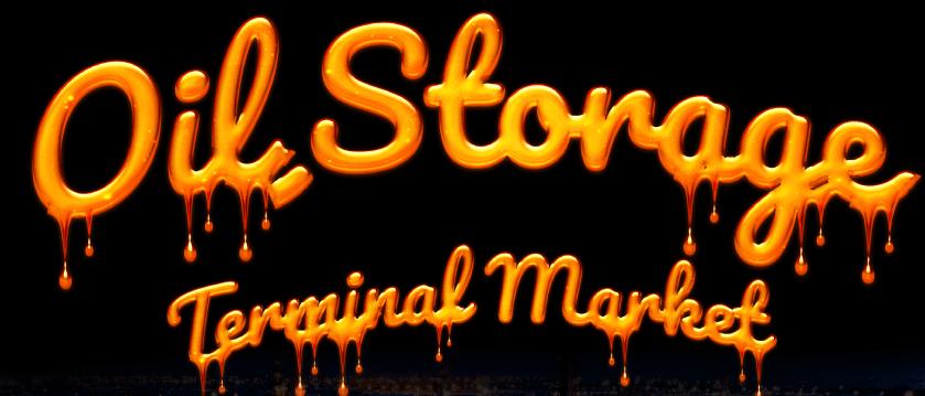 Oil Storage Terminal Market