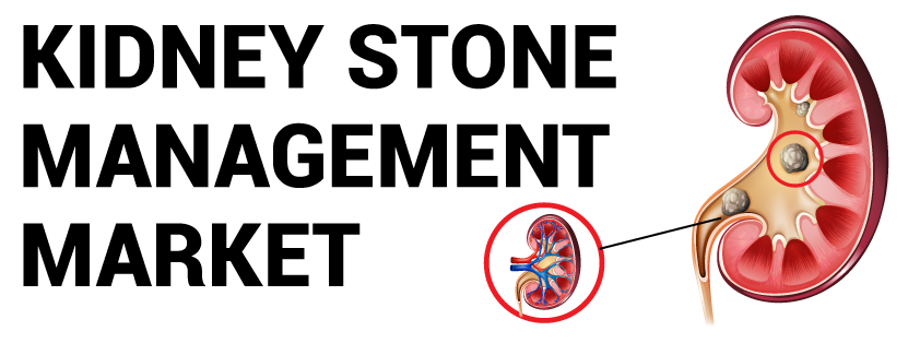 Kidney Stone Management Devices Market