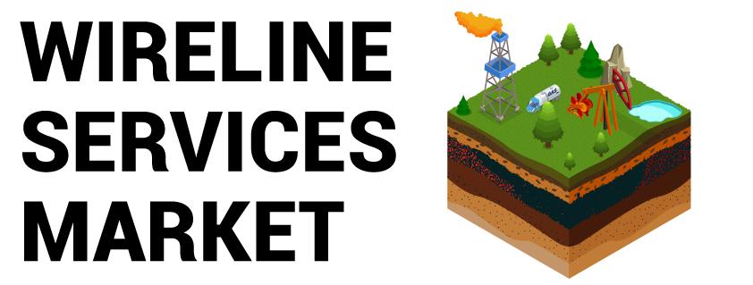 Wireline Services Market
