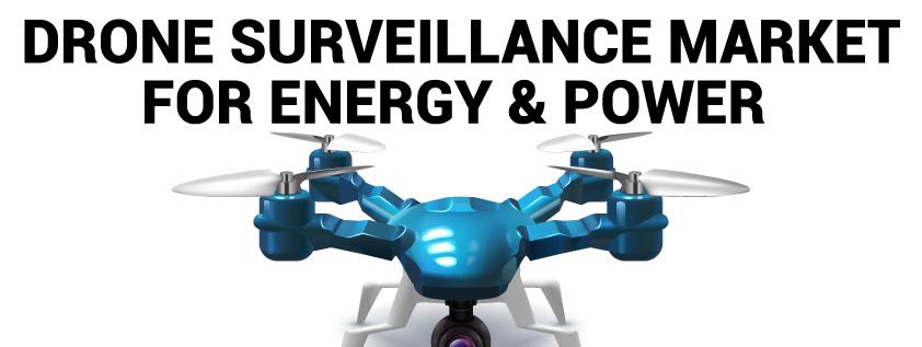 Drone Surveillance Market