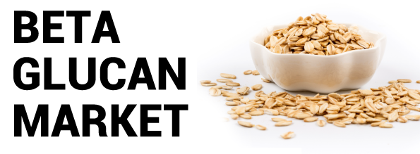Beta Glucan Market