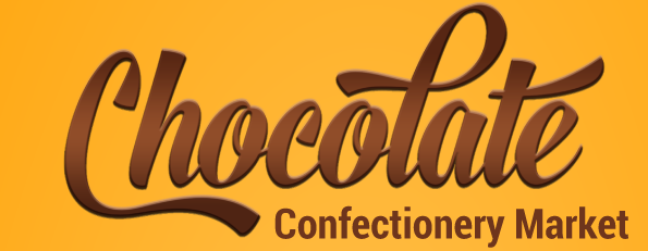 Chocolate Confectionery  Market