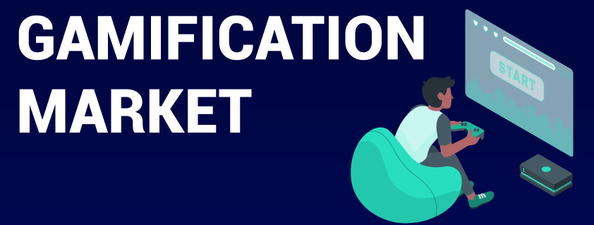 Gamification Market