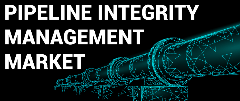 Pipeline Integrity Management Market