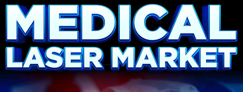 Medical Lasers Market