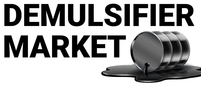 Demulsifier Market