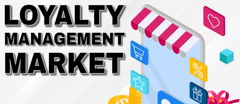 Loyalty Management Market