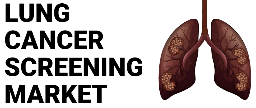 Lung Cancer Screening Market