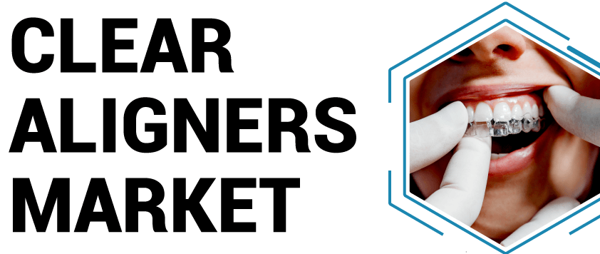 Clear Aligners Market