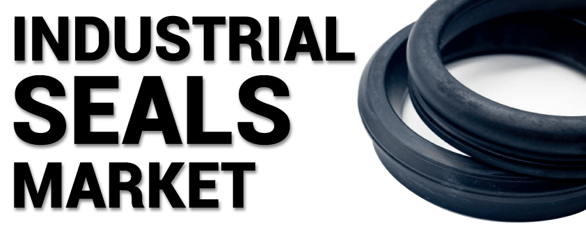 Industrial Seals Market