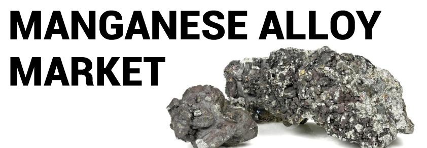 Manganese Alloy Market