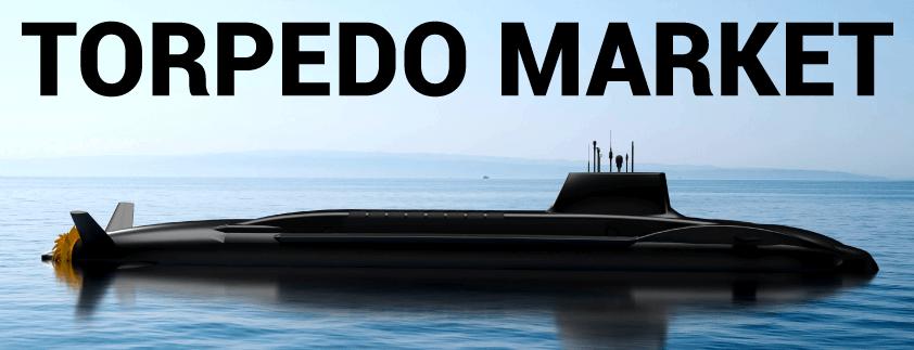 Torpedo Market
