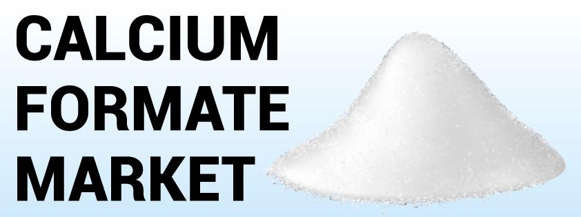 Calcium Formate Market