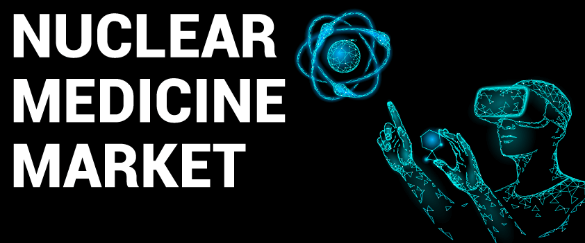 Nuclear Medicine/ Radiopharmaceuticals Market