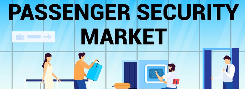 Passenger Security Market