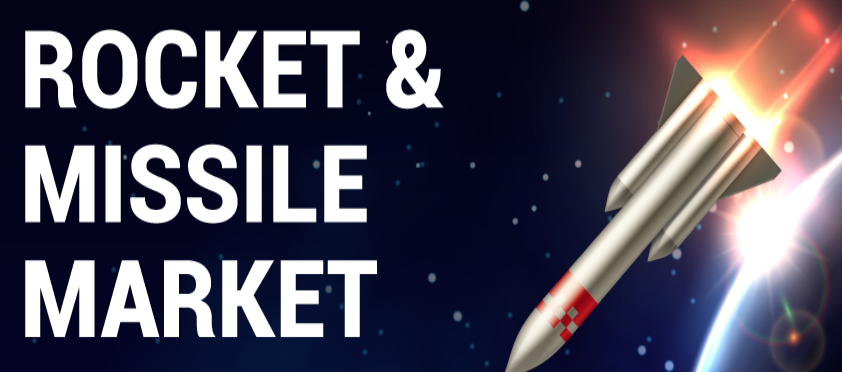 Rocket and Missiles Market