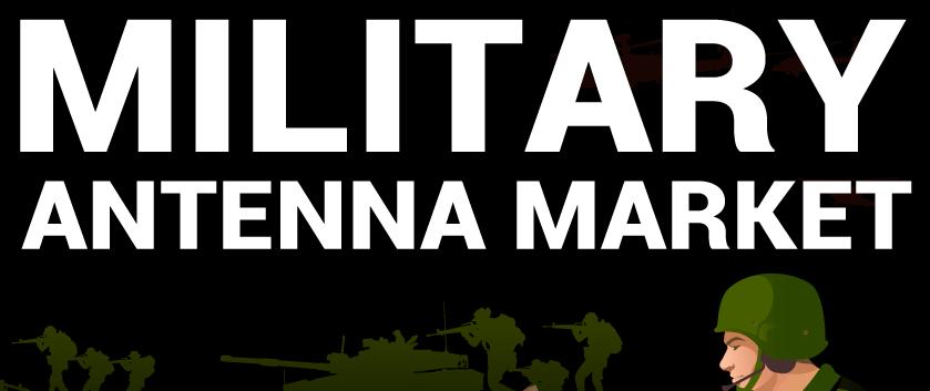 Military Antenna Market