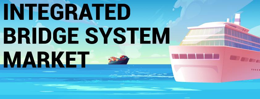 Integrated Bridge Systems Market