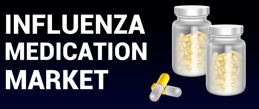 Influenza Medication Market