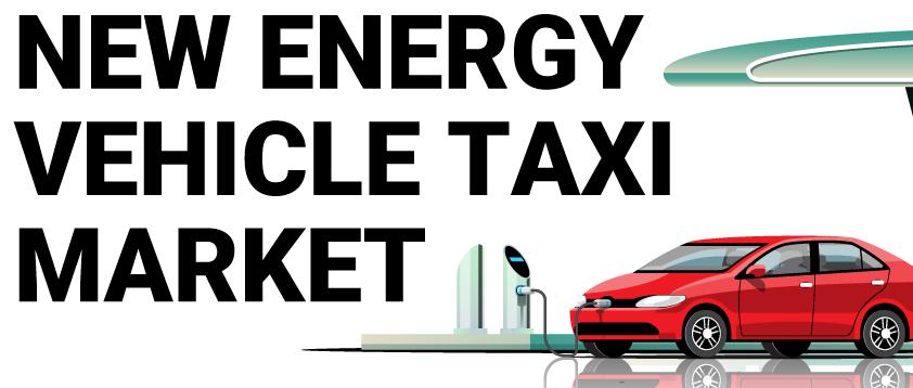 New Energy Vehicle (NEV) Taxi Market