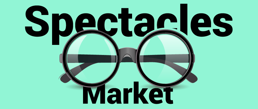 Spectacles Market