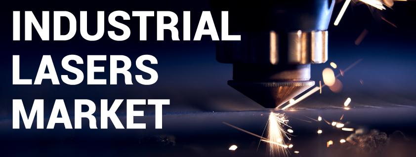 Industrial Lasers Market