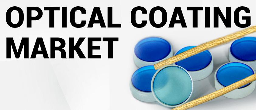 Optical Coatings Market