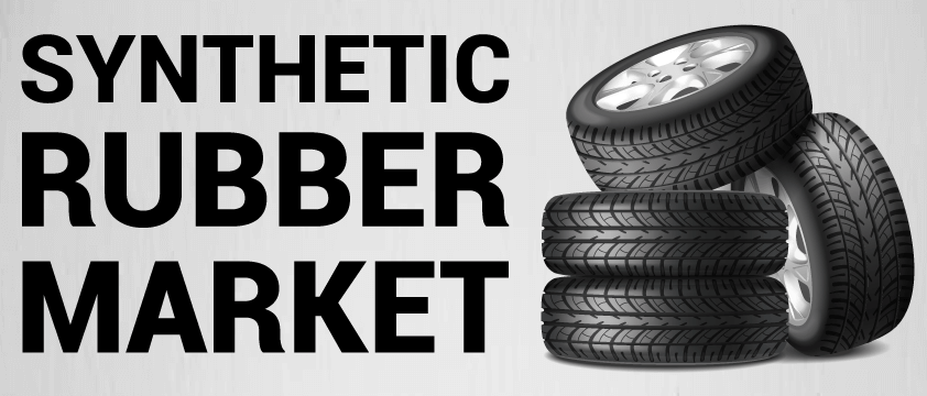 Synthetic Rubber Market