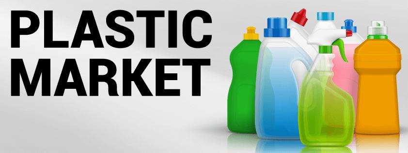 Plastics Market
