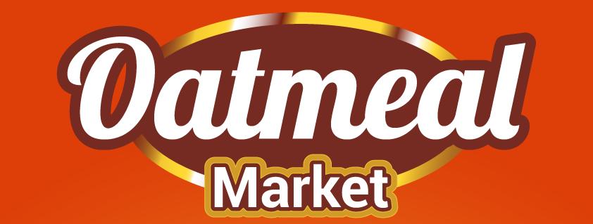 Oatmeal Market