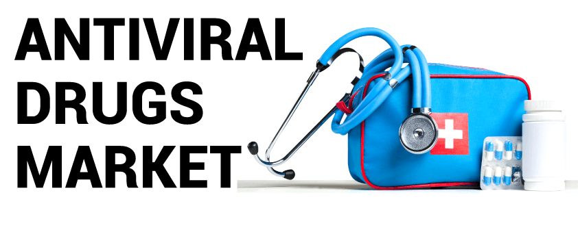 Antiviral Drugs Market