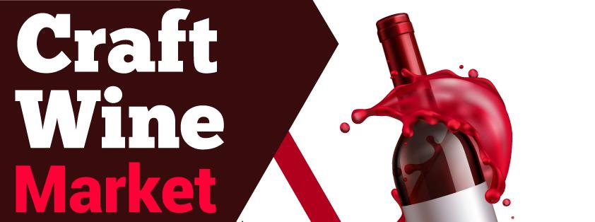Craft Wine Market