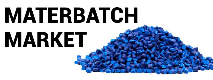 Masterbatch Market