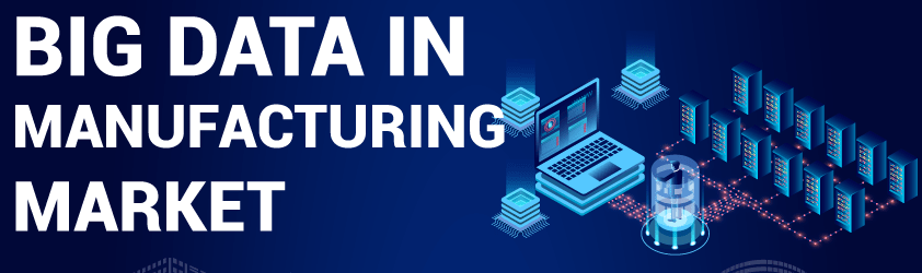 Big Data in Manufacturing Industry