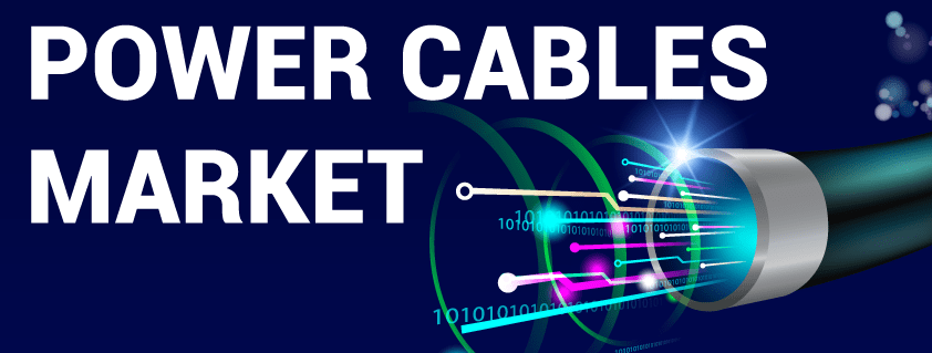 Power Cables Market