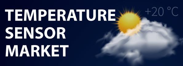 Temperature Sensor Market