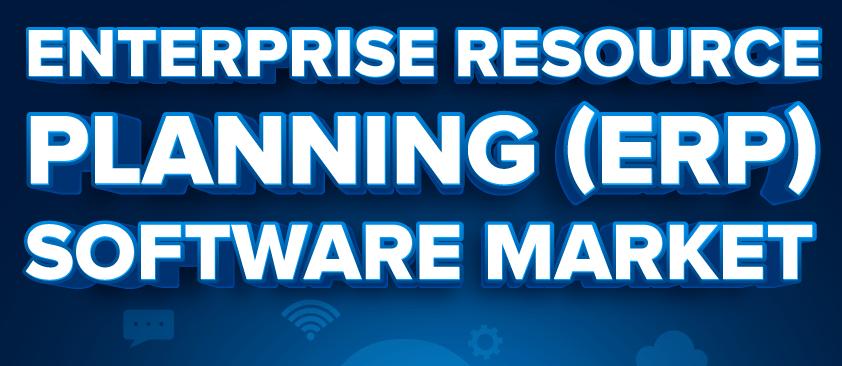 Enterprise Resource Planning (ERP) Software Market