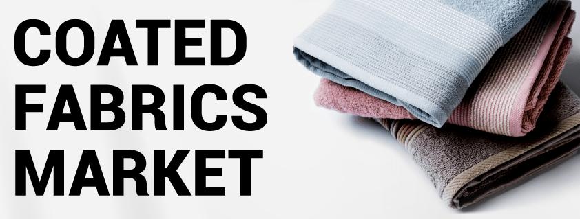 Coated Fabric Market