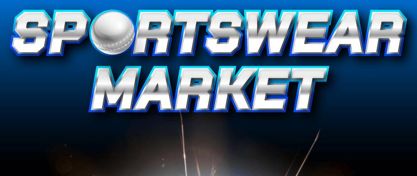 Sportswear Market