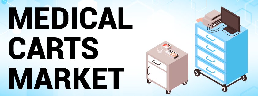 Medical Carts Market
