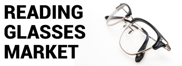 Reading Glasses Market