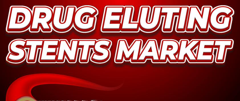 Drug Eluting Stent (DES) Market