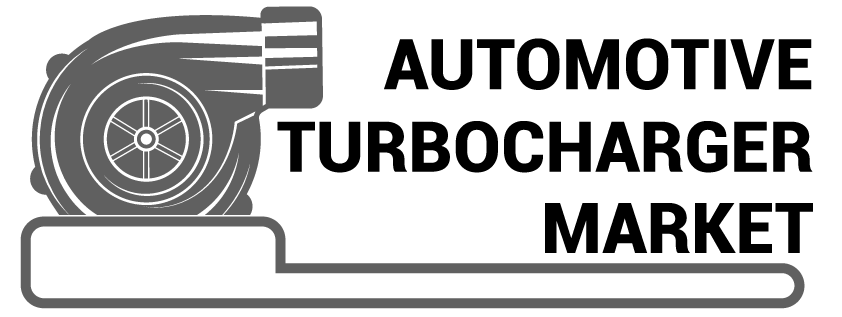 Automotive Turbocharger Market