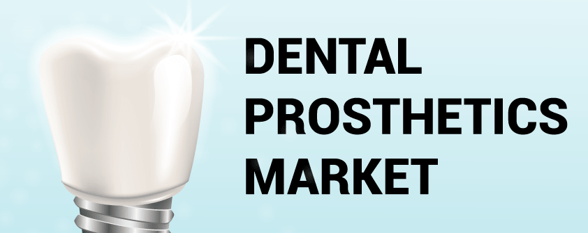 Dental Prosthetics Market