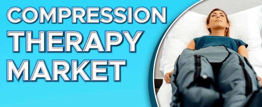 Compression Therapy Market